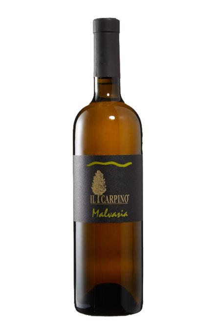Malvasia Acacia «Selezione» IGT Venezia Giulia