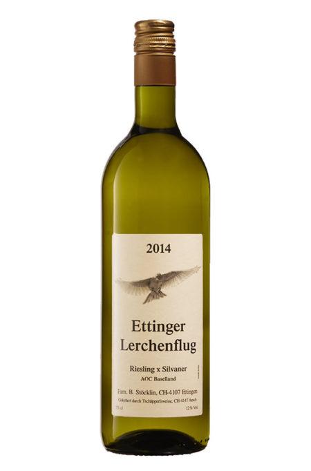 Ettinger Lerchenflug AOC