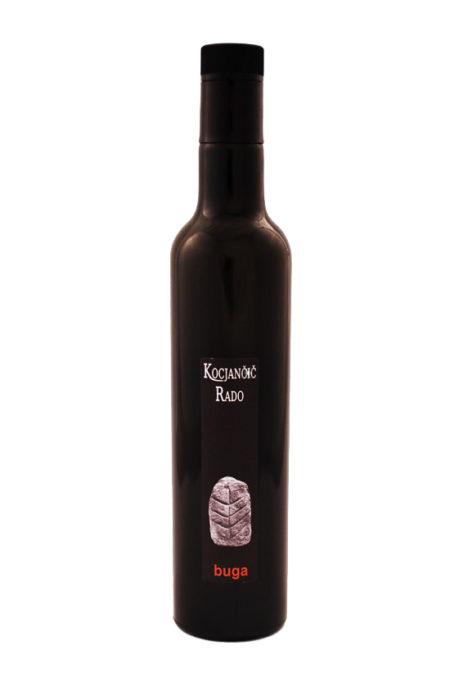 Buga – Olivenöl Extravergine