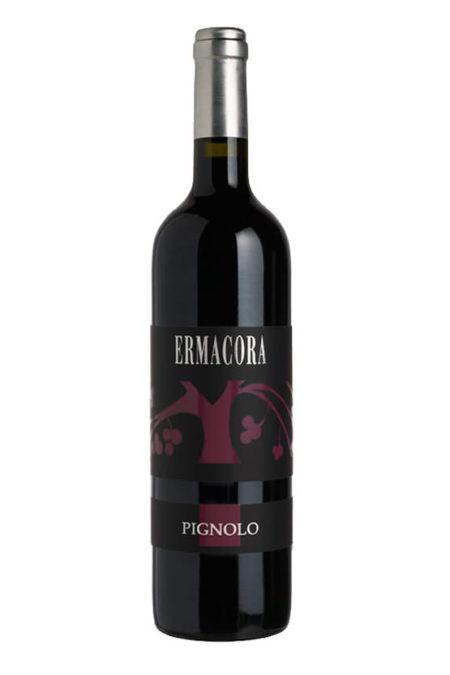 Pignolo DOC Friuli Colli Orientali